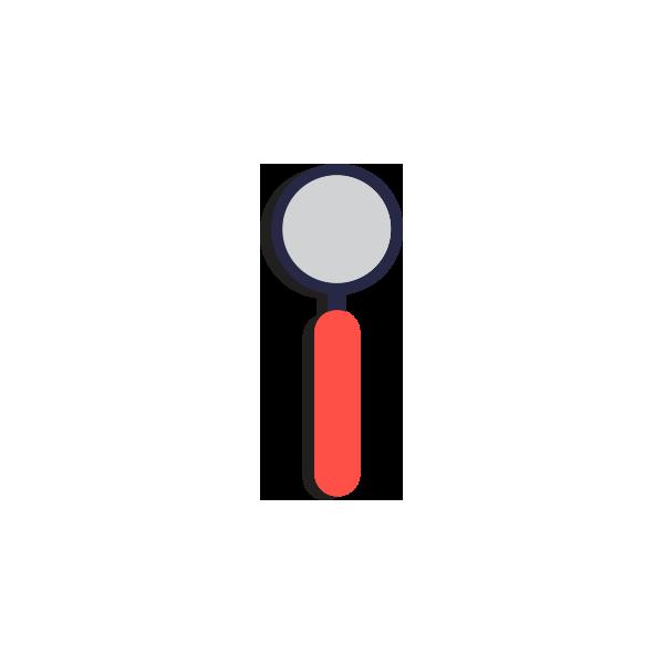 ico_analisis