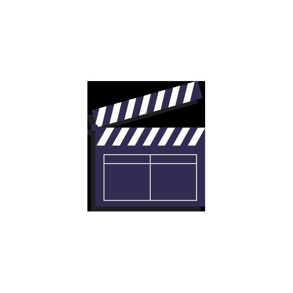 ico_producción