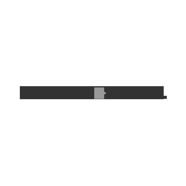 khuene+lagen