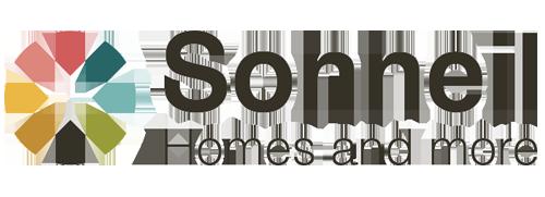 logo_sonneil